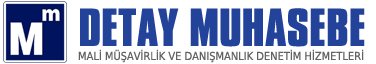 Detay Muhasebe Mali Müşavirlik Ve Danışmanlık Denetim Hizmetleri | İkitelli Muhasebe | İkitelli Serbest Muhasebeci | İkitelli Muhasebeci | İkitelli Muhasebe Bürosu | İkitelli Mali Müşavir | İkitelli Serbest Muhasebeci Mali Müşavir