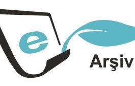 E-Arşiv ve İrsaliye Hakkında