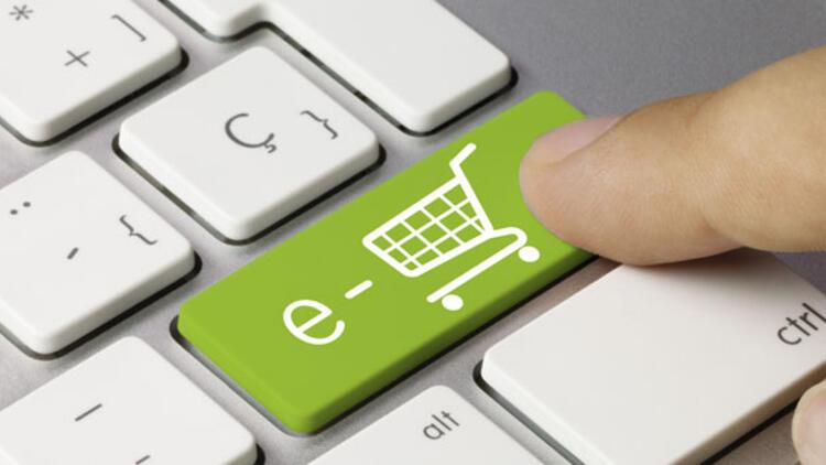 E-Ticaret Şirketi Kuruluş Ve İzinleri