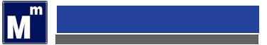 Detay Muhasebe Mali Müşavirlik Ve Danışmanlık Denetim Hizmetleri | İkitelli Muhasebe | İkitelli Serbest Muhasebeci | İkitelli Muhasebeci | İkitelli Muhasebe Bürosu | İkitelli Mali Müşavir | İkitelli Serbest Muhasebeci Mali Müşavir | Başakşehir Muhasebe | Başakşehir Serbest Muhasebeci | Başakşehir Muhasebeci | Başakşehir Muhasebe Bürosu | Başakşehir Mali Müşavir | Başakşehir Serbest Muhasebeci Mali Müşavir